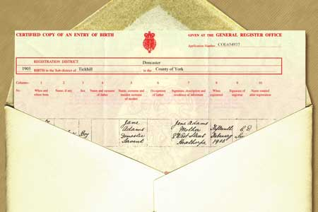 birth certificates online | buy birth certificates | birth