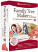 Family Tree Maker 2012 Platinum Edition